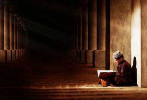 Mampukah Kita Langsung Memahami Alqur'an dan Hadits?