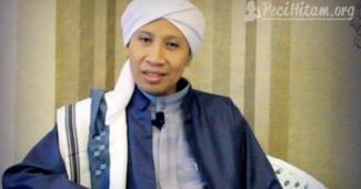 Apakah Orang yang Menjalankan Hukum Selain Islam Itu Menjadi Kafir?