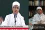 Video Ust Maaher Tuduh Kyai Said dan Habib Quraish Shihab Ahli Bid'ah