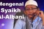 Penilaian Hadits Dari Al Bani Membingungkan Umat, Ini Buktinya 2