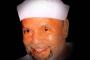 Akhirnya, Ulama Wahabi Ini Bertaubat dan Hijrah ke Aswaja