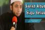 Imam Bukhori Pun Dianggap Bukan Muslim oleh Albani 2
