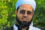 Syaikh Abdul Fattah, Seorang Ulama Yaman Yang Taubat Jadi Wahabi
