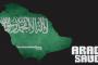 Setelah Membolehkan Sholat di Gereja, Saudi Juga Bolehkan Maulid Nabi