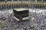 Ketika Sekelompok Kaum Militan Salafi Wahabi Menduduki Masjidil Haram
