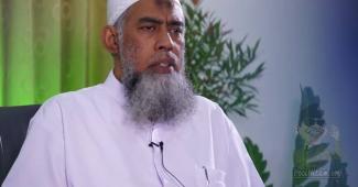 Meluruskan Ust Wahabi Yazid Jawas yang Mendhaifkan Hadits Fadhilah Baca Yasin