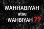 Pendiri Wahabi adalah Abdul Wahab bin Abdurrahman bin Rustum? Itu BOHONG!!