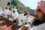 Inilah 15 Ciri-ciri Pengikut Ajaran Sekte Wahabi Yang Harus Anda Ketahui