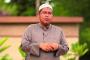 Bantahan Untuk Firanda yang Mengatakan Akidah Asya'irah Sesat