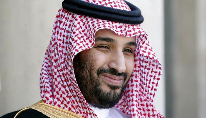 Fatwa Ulama Arab Saudi Bolehkan Umat Islam Sholat di Gereja