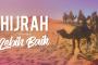 Kenapa Akhirnya Aku Meninggalkan Salafi (Kisah Nyata)