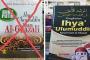 BAHAYA!! Wahabi Mengubah Kitab Ihya Ulumuddin Karya Imam Gozali