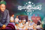 Ditawari Jadi Presiden, Kyai Hasyim Asy'ari Justru Serahkan Kepada Soekarno