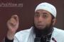 Khalid Basalamah Salah Memahami Tabarruk, Ini Kritik dari Santri