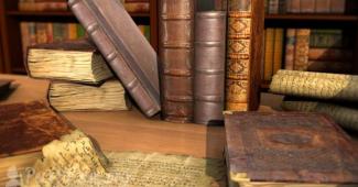 Kitab-kitab Ini Mengungkap Kesesatan dan Penyimpangan Muhammad bin Abdul Wahab