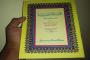 Mengenal KH. Makshum Ali, Ulama Islam Nusantara yang Mendunia