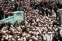 Inilah Keutamaan Maulid Nabi Muhammad SAW yang Jarang Diketahui Umat