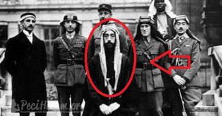 Muhammad bin Abdul Wahab Membawa Ajaran Yang Rusak dan Cacat