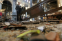 """Kepada Pelaku Teror Bom di Masjid Sinai Mesir, Zainul Muttaqin: """"Kalian Pengecut"""""""