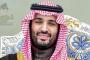 Wajah Terkini Arab Saudi dan Intrik Politik Keluarga Kerajaan