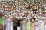 Jawaban Untuk Wahabi Yang Mengatakan Hadits Qunut Subuh Itu Dhoif