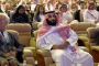Karena Ulah Wahabi, Arab Saudi Akhirnya Mulai Tersadarkan