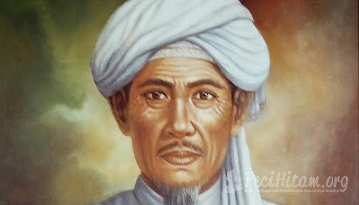 Siapa dan Bagaimana Kesufian Syeikh Yusuf Al Makassari