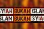 Propaganda Dibalik Kata Syiah Bukan Islam oleh Mereka Yang Berlagak Tuhan