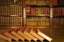 Jangan Menafsirkan Qur'an dan Hadits Sebelum Kuasai 15 Ilmu Ini