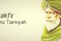Ibnu Taimiyah Dianggap Sesat Karena Membolehkan Merayakan Maulid