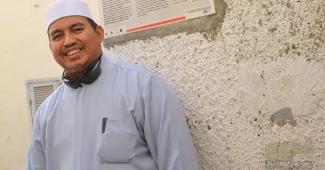 Hati Ustadz Ini Terbuka untuk Kembali ke Ajaran Ahlussunnah wal Jama'ah