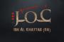 Ketika Khalifah Umar bin Khattab Ingin Berhutang Pada Negara