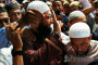 Pantaskah Wahabi Diusir Dari Bumi Nusantara Ini