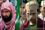 Perbedaan dan Pertikaian Antara Ikhwanul Muslimin dengan Salafi Wahabi
