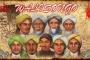 Begini Strategi Dakwah Wali Songo Dalam Islamisasi Di Jawa