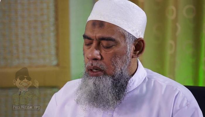Kritik Terhadap Buku Syarah Aqidah Ahlus Sunnah Wal Jamaah Karya Yazid Jawas