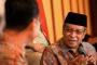 Ketua Umum PBNU, Menebarkan Nilai Islam Nusantara di Korea Selatan