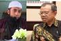 Guru Besar UIN Yogyakarta Membongkar Kebohongan Khalid Basalamah