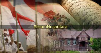 Ahlussunnah wal Jama'ah Asya'irah Yang Mendominasi Islamisasi Nusantara