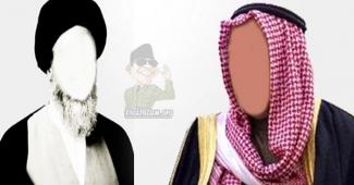 Inilah Kebiasaan Buruk Yang Sama-sama Dilakukan oleh Wahabi dan Rafidhoh