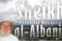 Muhaddits Wahabi, Syekh Al-Albani Sederajat dengan Imam Bukhari?