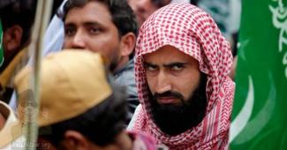 Memahami Gerakan Pendangkalan Agama Islam ala Salafi Wahabi