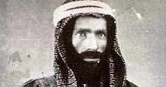Fitnah Islam Itu Datangnya dari Wahabi Yang Mengaku Sebagai Sunni