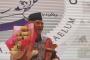 Gus Mus, Ulama Pertama Raih Penghargaan Yap Thiam Hien