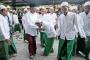 Menjawab Wahabi Yang Menuduh Santri Mengkultuskan Para Kyai