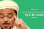 Beginilah Kontribusi Besar Madzhab Al-Asy'ari Dalam Ilmu Hadits