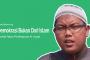 Fatwa Wahabi Bikin Bingung: Demokrasi Bukan dari Islam