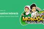 Indonesia Bisa Menjadi Pengekspor Ulama Ke Seluruh Dunia, Jika Lakukan Hal Ini