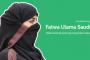 Wanita Saudi Tak Perlu Memakai Jubah Yang Menutup Semua Tubuh