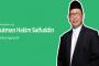 ALhamdulillah Kini Menteri Agama Sudah Sehat Kembali